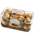Bonboniéra Rocher Ferrero