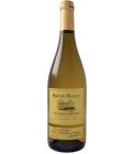 Víno Chardonnay Roche Mazet