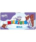 Čokoláda Milka Milkinis