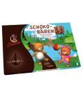 Bonboniéra čokoládoví medvídci Sarotti