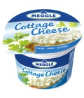 Cottage cheese Meggle