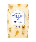 Cukr krystal Korunní