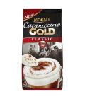 Cappuccino Mokate Gold