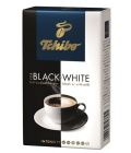 Káva mletá Black'n White Tchibo