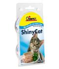 Konzerva pro kočky ShinyCat Gimpet