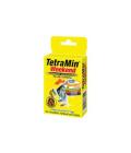 Krmivo pro ryby Tetra Weekend Futter Tetra