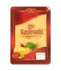 Krolewski sýr