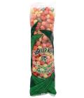 Křupky kuličky ovocné Vinamet
