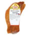 Kuřecí stehna uzená Vodňanské kuře