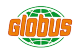 Globus