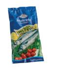 Makrela kuchaná mražená L'Fish