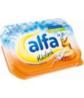 Margarín máslová Alfa