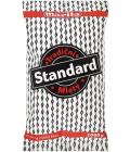 Mletá káva Standard Marila