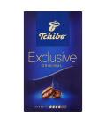 Káva mletá Exclusive Tchibo