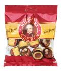 Mozartovy koule Victor Schmidt Manner