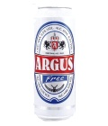 Pivo nealkoholické Argus