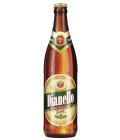 Pivo Dianello