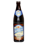 Pivo nealkoholické Bertold