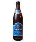 Pivo nealkoholické Staročech