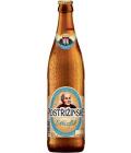 Pivo nealkoholické Střízlík Postřižinské Pivovar Nymburk