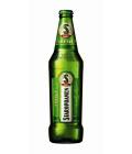 Pivo světlé výčepní 10° Staropramen