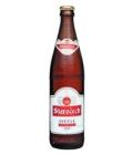 Pivo světlé výčepní 10° Staročech