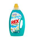 Prací gel Rex