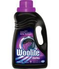 Prací gel Woolite