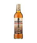 Rum Speciál Božkov