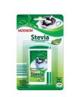 Sladidlo Stevia tablety Moenon