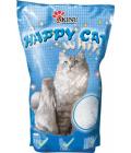 Stelivo pro kočky Happy Cat Akinu
