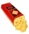Sýr Krolewski 45%