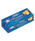 Sýr Romadur Madeta