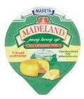 Tavený sýr Madeland Madeta