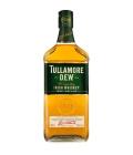Whisky irská Tullamore Dew
