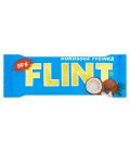 Tyčinka Flint