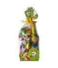 Velikonoční balíček