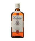 Whiskey Ballantine's