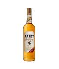 Whisky irská Bee Sting Paddy
