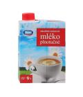 Zahuštěné neslazené 9% mléko Boni