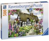 2D Puzzle Ravensburger