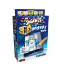 3D Activity Pack Smarties Nestlé