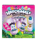 3D pexeso s figurkou Hatchimals Spin Master