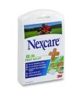 Souprava pro rychlé ošetření 3M Nexcare