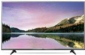 4K HDR LED televize LG 60UH6157