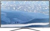 4K LED Smart televize Samsung UE43KU6402