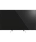 4K LED televize Panasonic TX-55EX603E