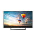 4K LED televize Sony KD-49XE8005