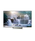 4K LED televize Sony KD-65XE9305