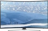 4K LED TV Samsung UE55KU6172